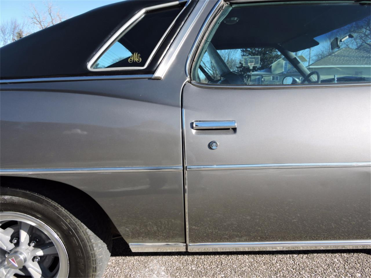 1977 Pontiac Grand LeMans for sale in Greene, IA – photo 62