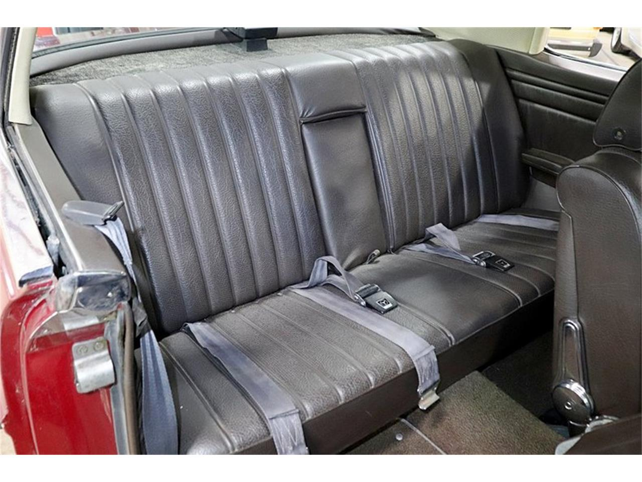 1971 Mercedes-Benz 250C for sale in Kentwood, MI – photo 23