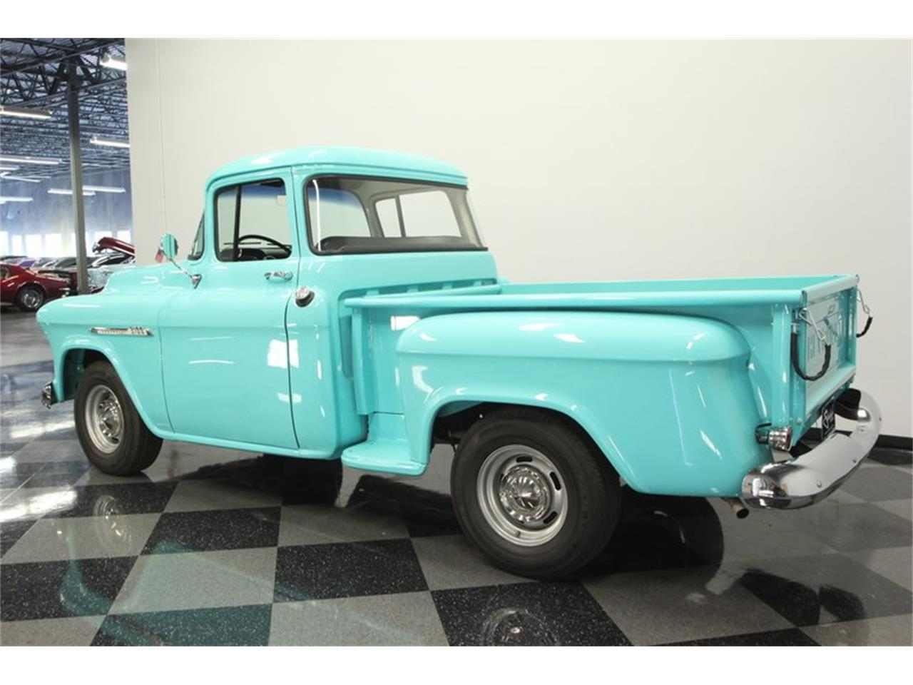 1955 Chevrolet 3100 for sale in Lutz, FL – photo 8