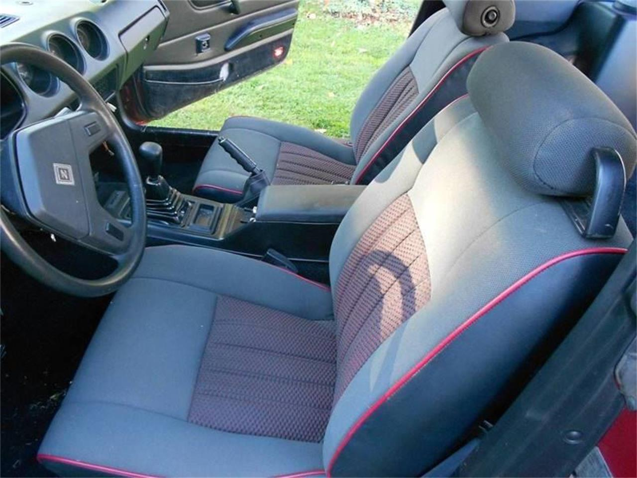 1983 Datsun 280ZX for sale in Long Island, NY – photo 3