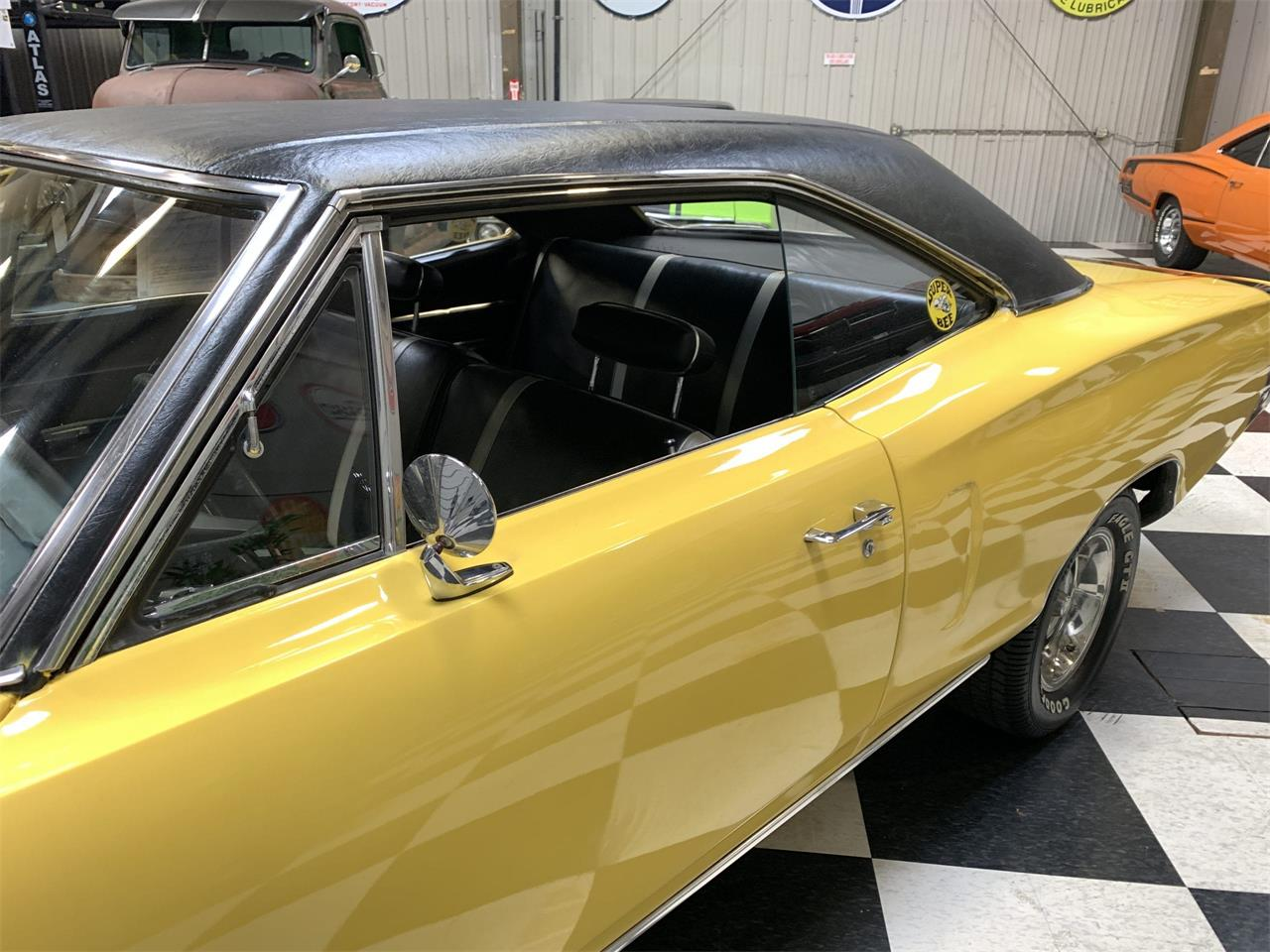 1970 Dodge Coronet for sale in Pittsburgh, PA – photo 31