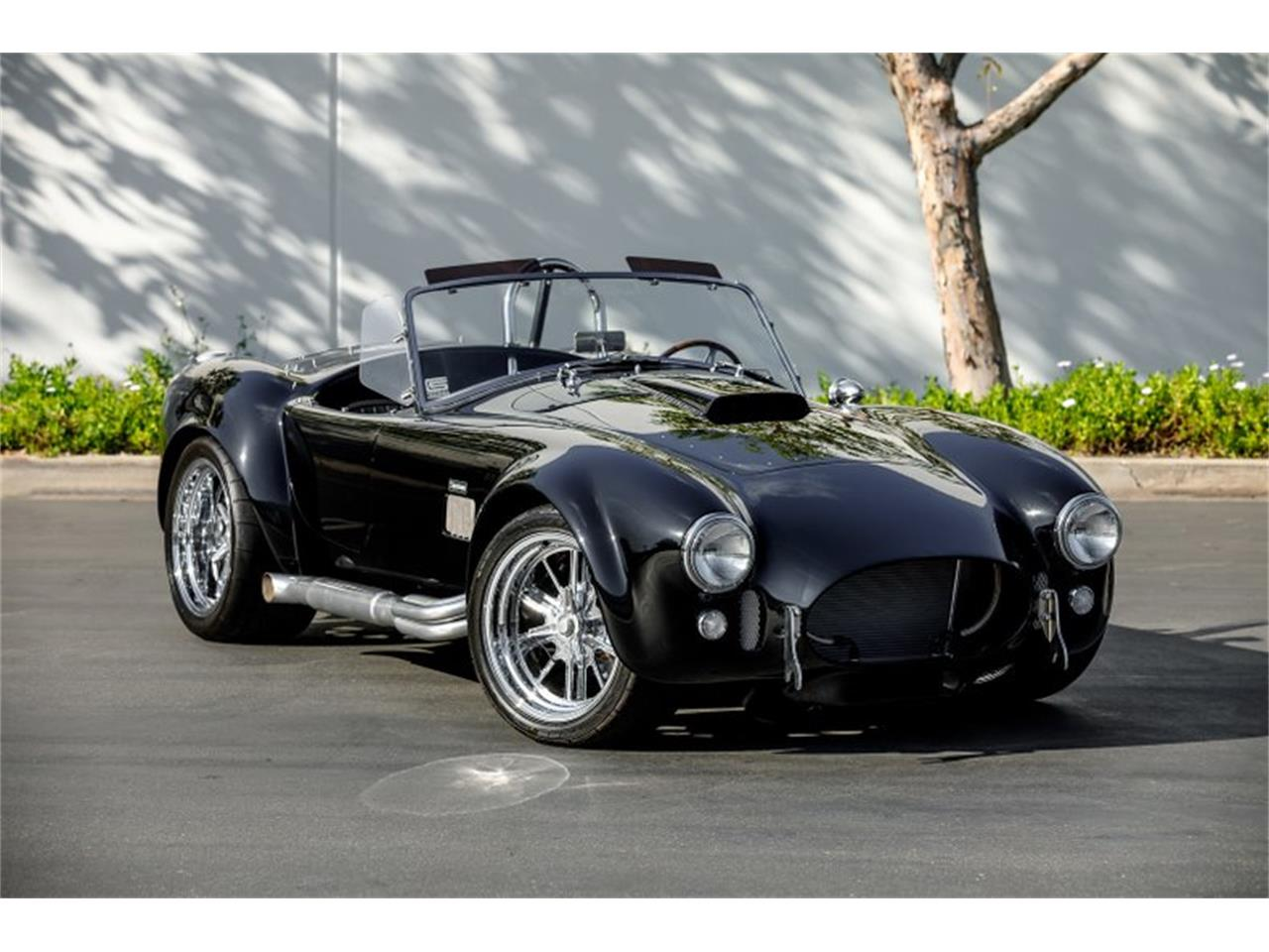 1965 Superformance MKIII for sale in Irvine, CA – photo 2