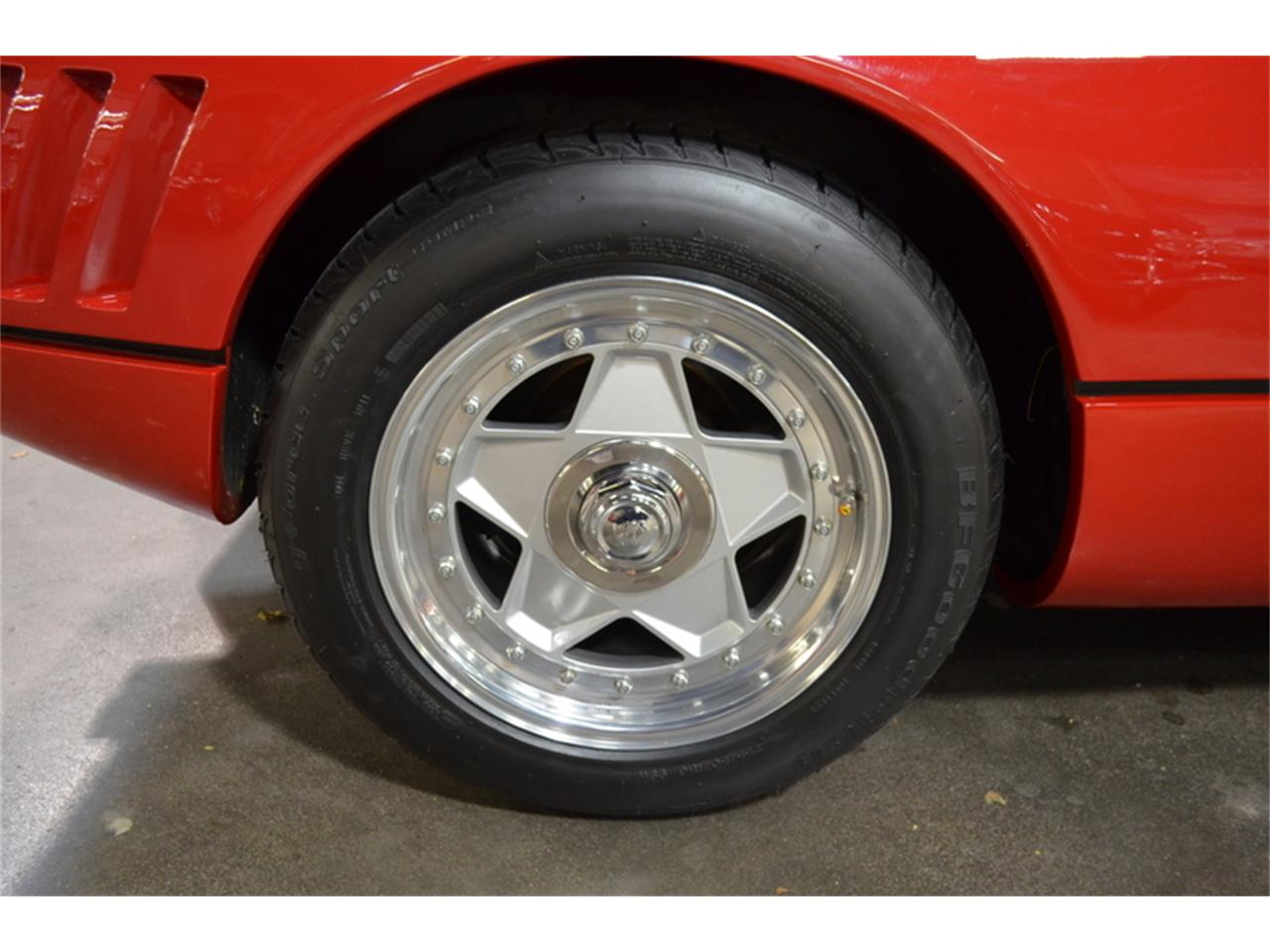 1985 Ferrari GTO for sale in Huntington Station, NY – photo 66
