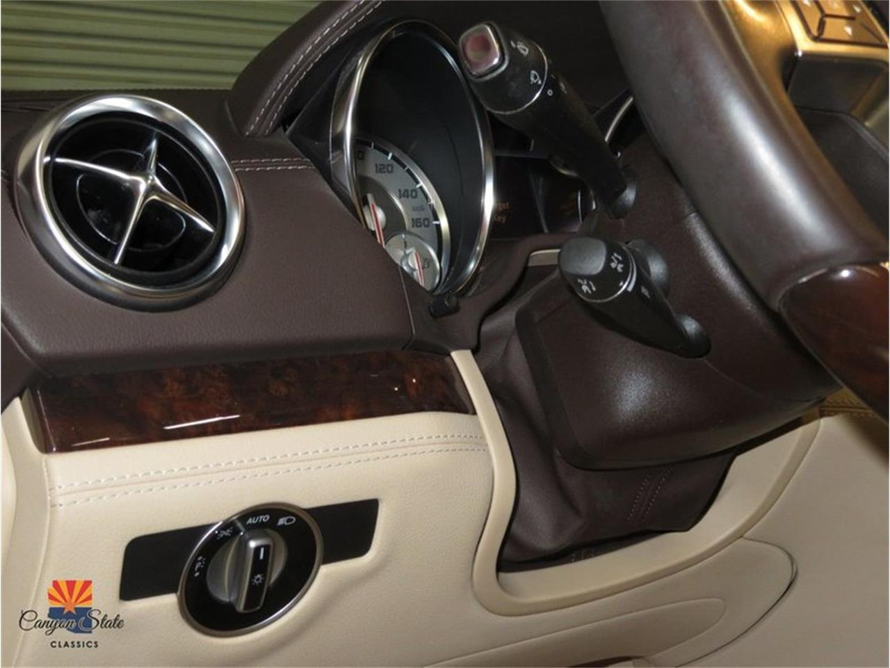 2013 Mercedes-Benz SL-Class for sale in Tempe, AZ – photo 93