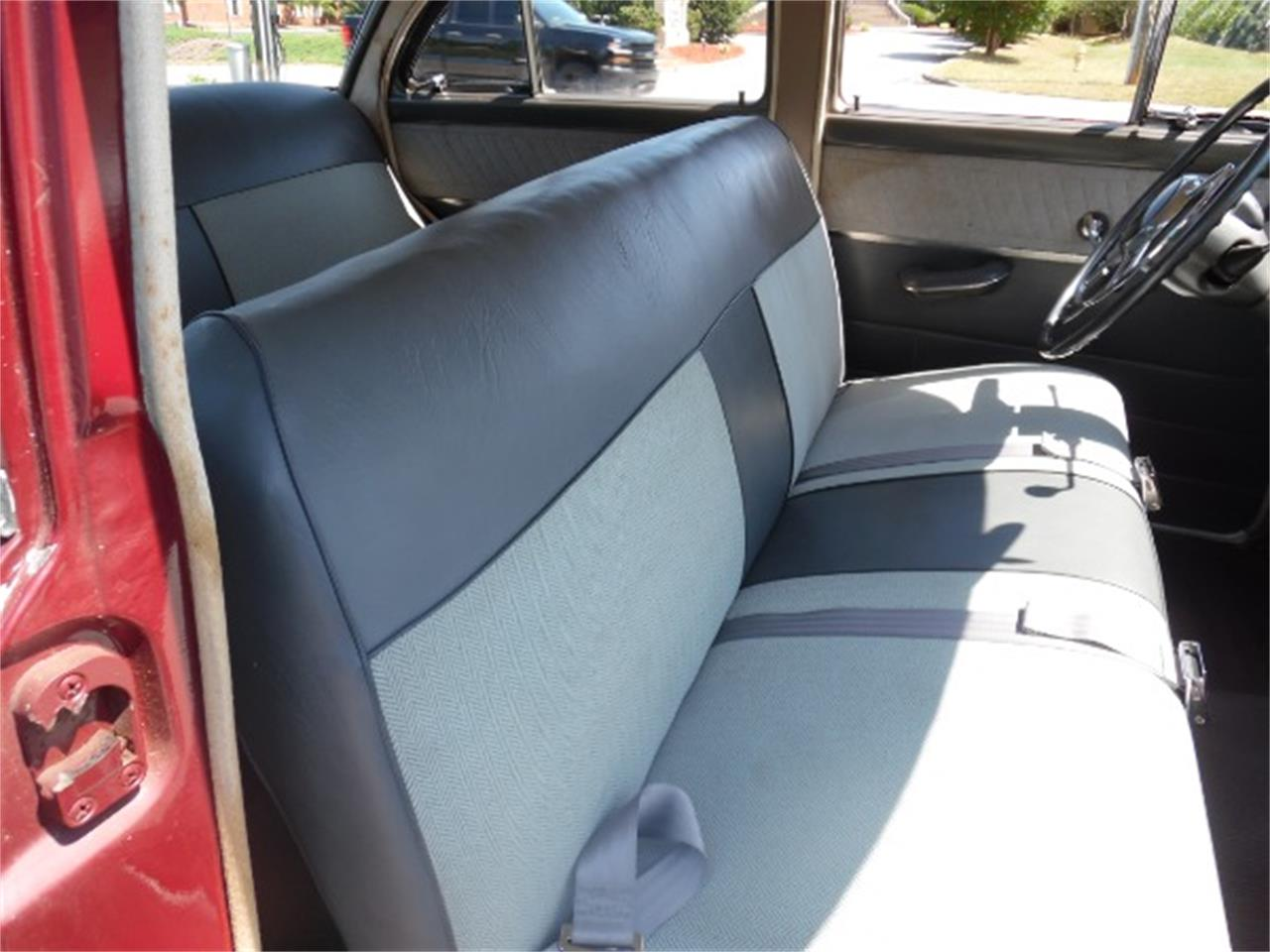 1954 Packard Clipper Deluxe for sale in Cornelius, NC – photo 21