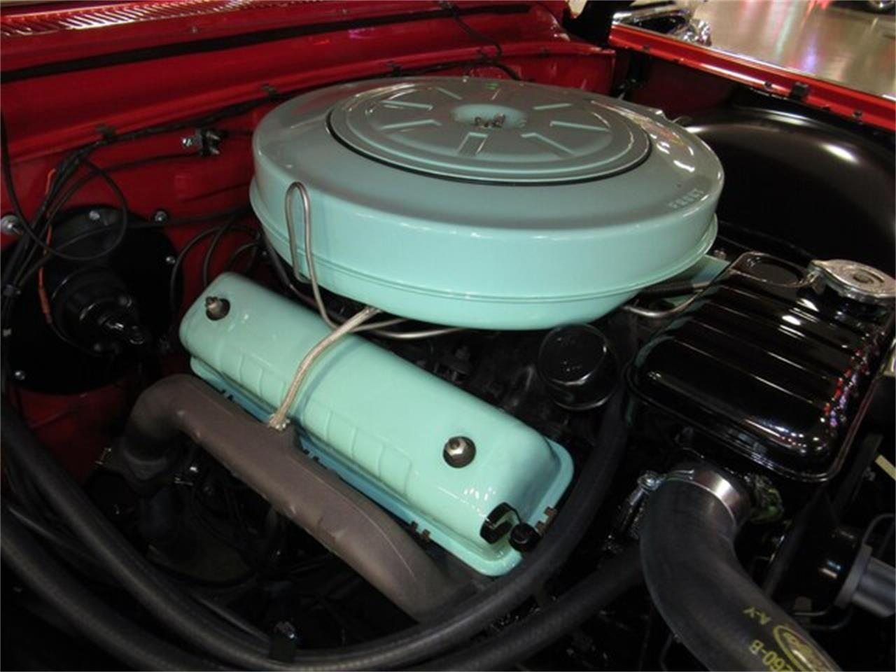 1960 Edsel Ranger for sale in Greenwood, IN – photo 66