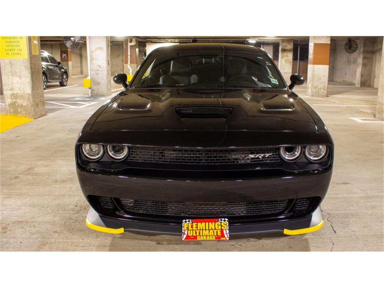 2015 Dodge Challenger for sale in Rockville, MD – photo 8