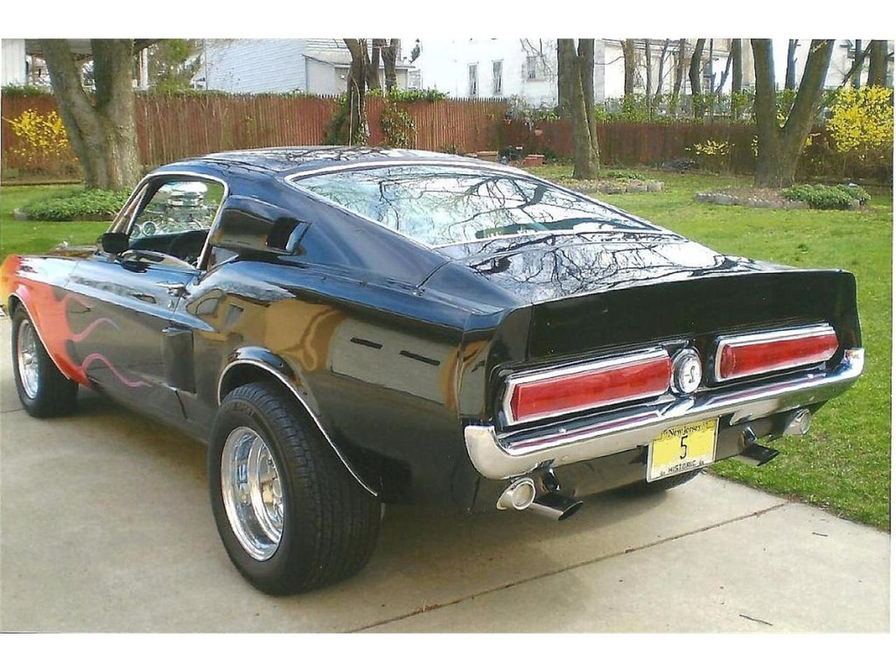 1967 Ford Mustang GT for sale in Stratford, NJ – photo 5