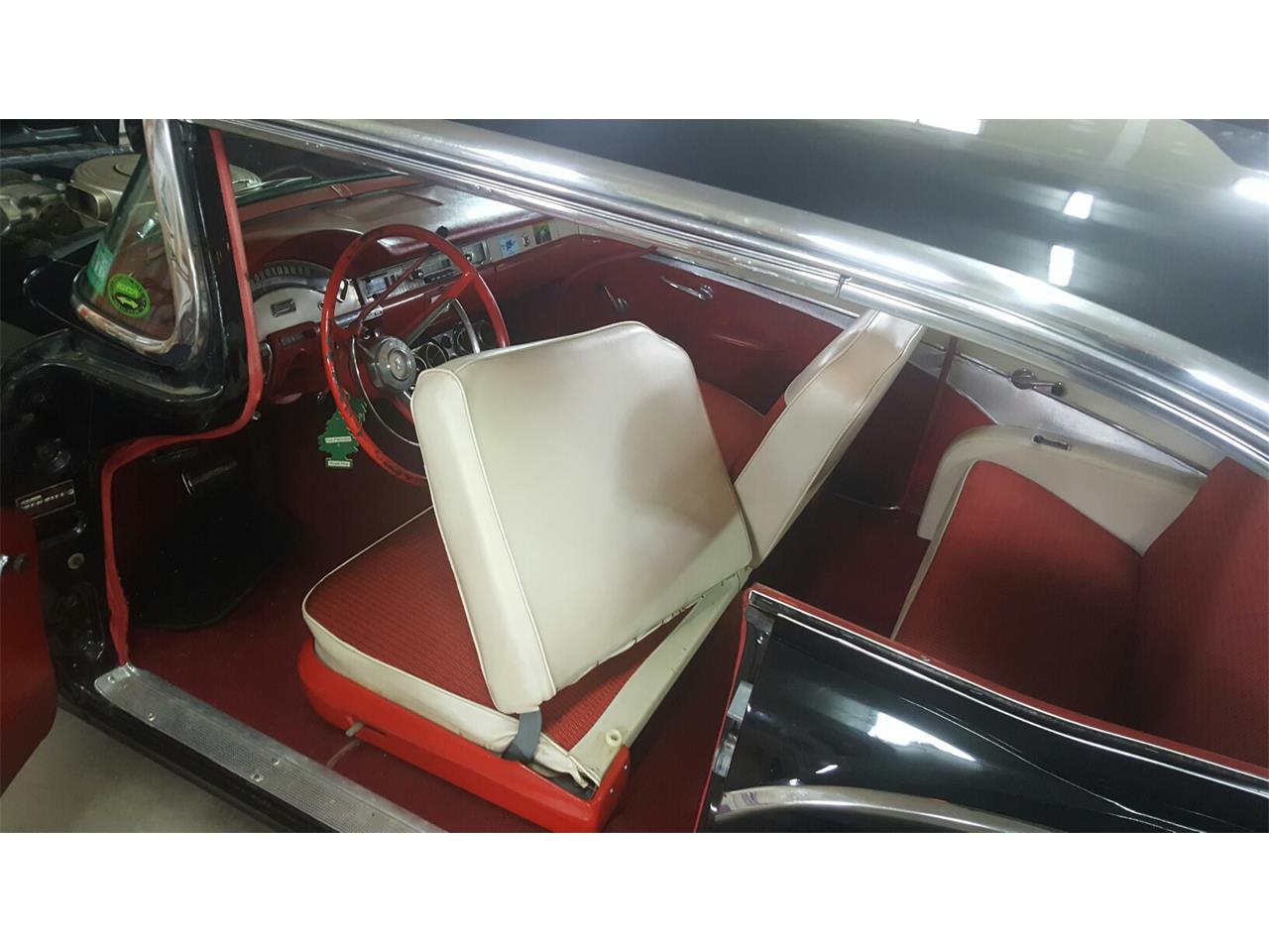 1957 Ford Fairlane 500 for sale in North Woodstock, CT – photo 31