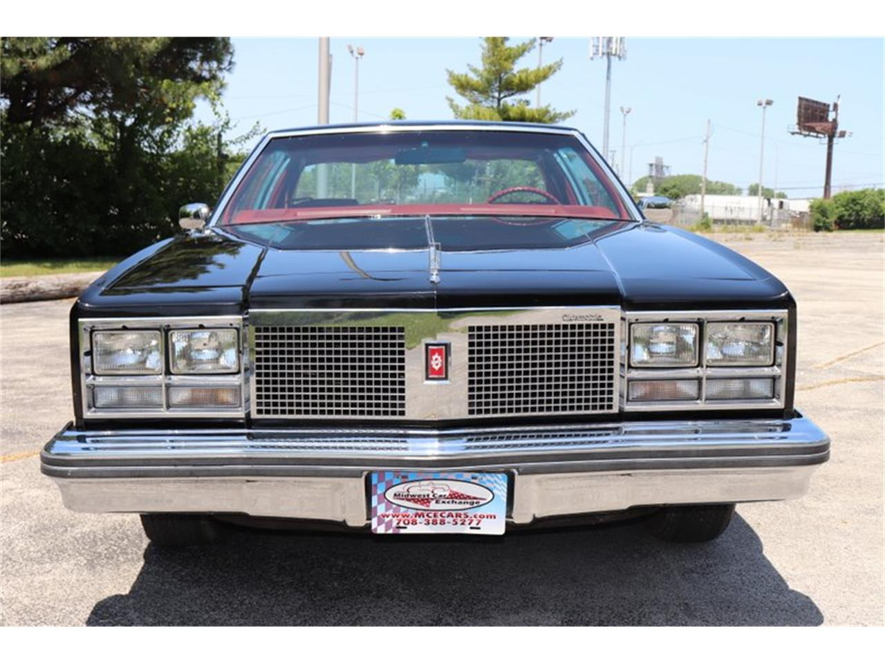 1977 Oldsmobile 98 for sale in Alsip, IL – photo 53