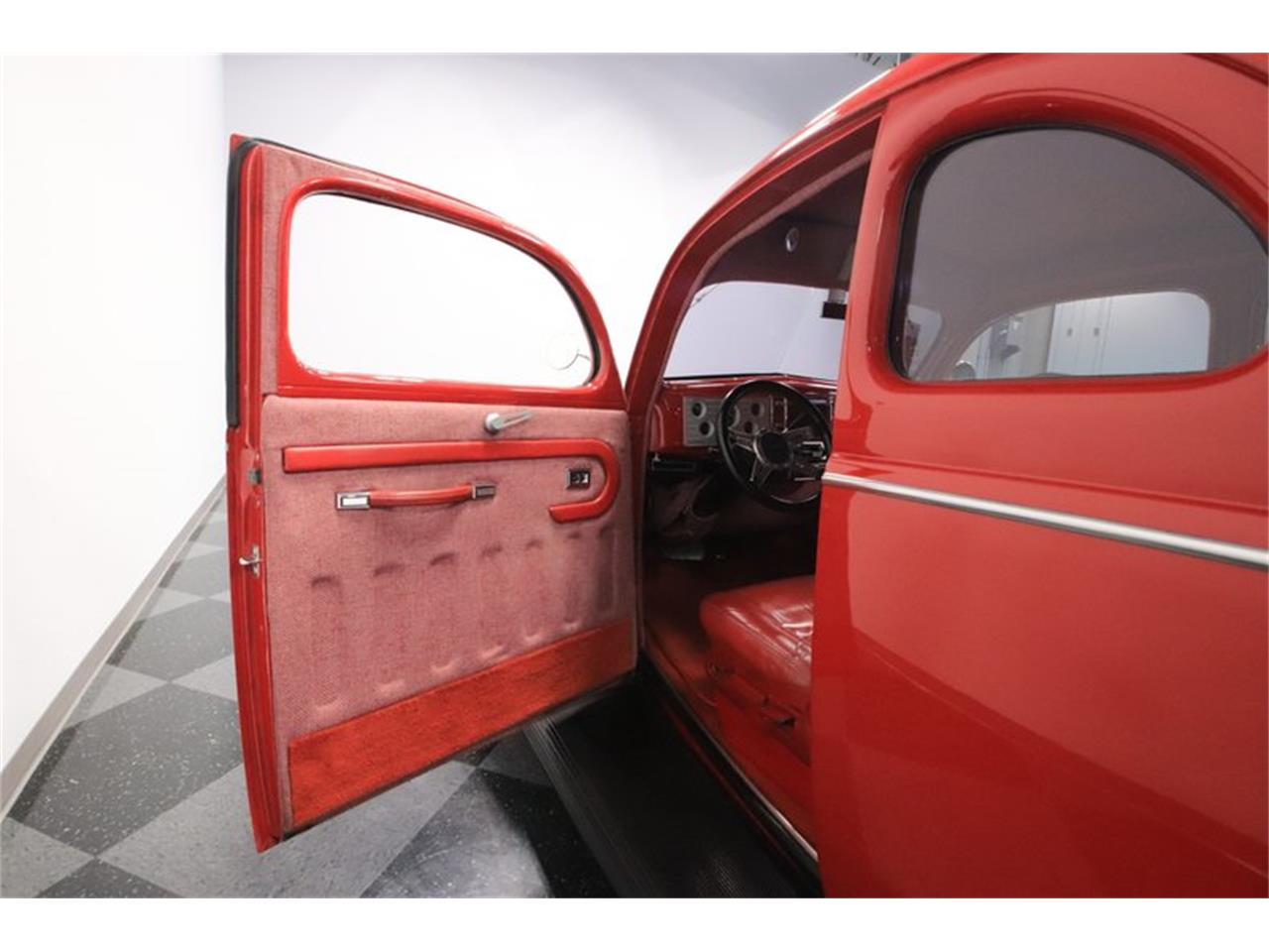 1939 Ford Business Coupe for sale in Mesa, AZ – photo 36
