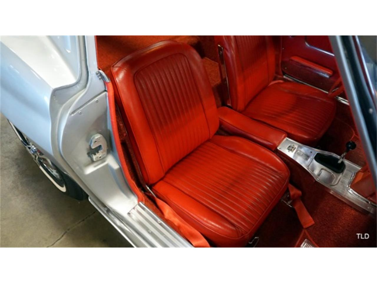 1963 Chevrolet Corvette for sale in Chicago, IL – photo 27