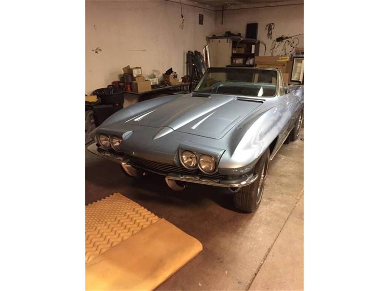 1964 Chevrolet Corvette for sale in Long Island, NY – photo 9