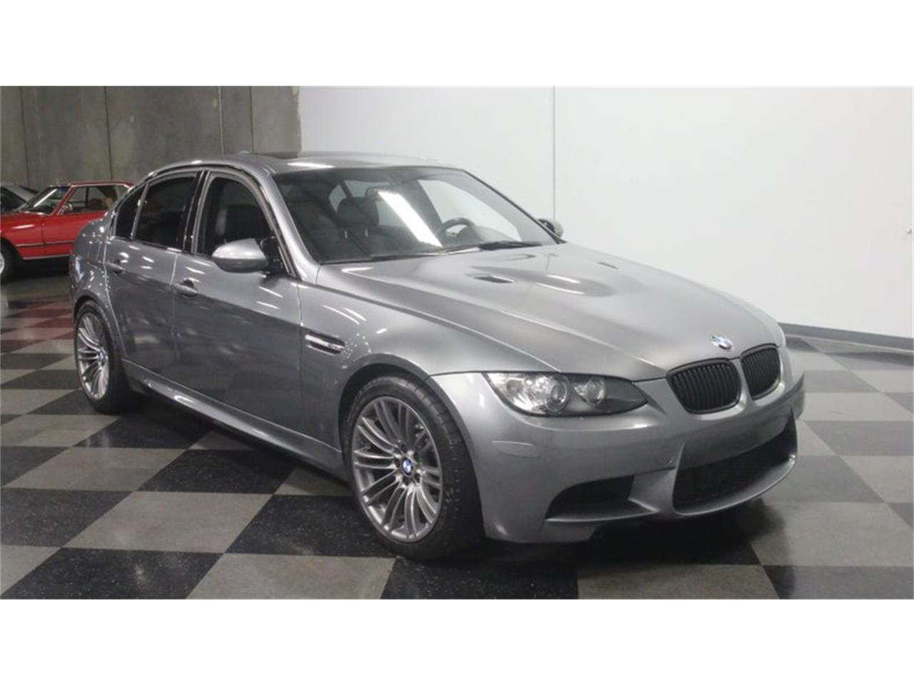 2010 BMW M3 for sale in Lithia Springs, GA – photo 17