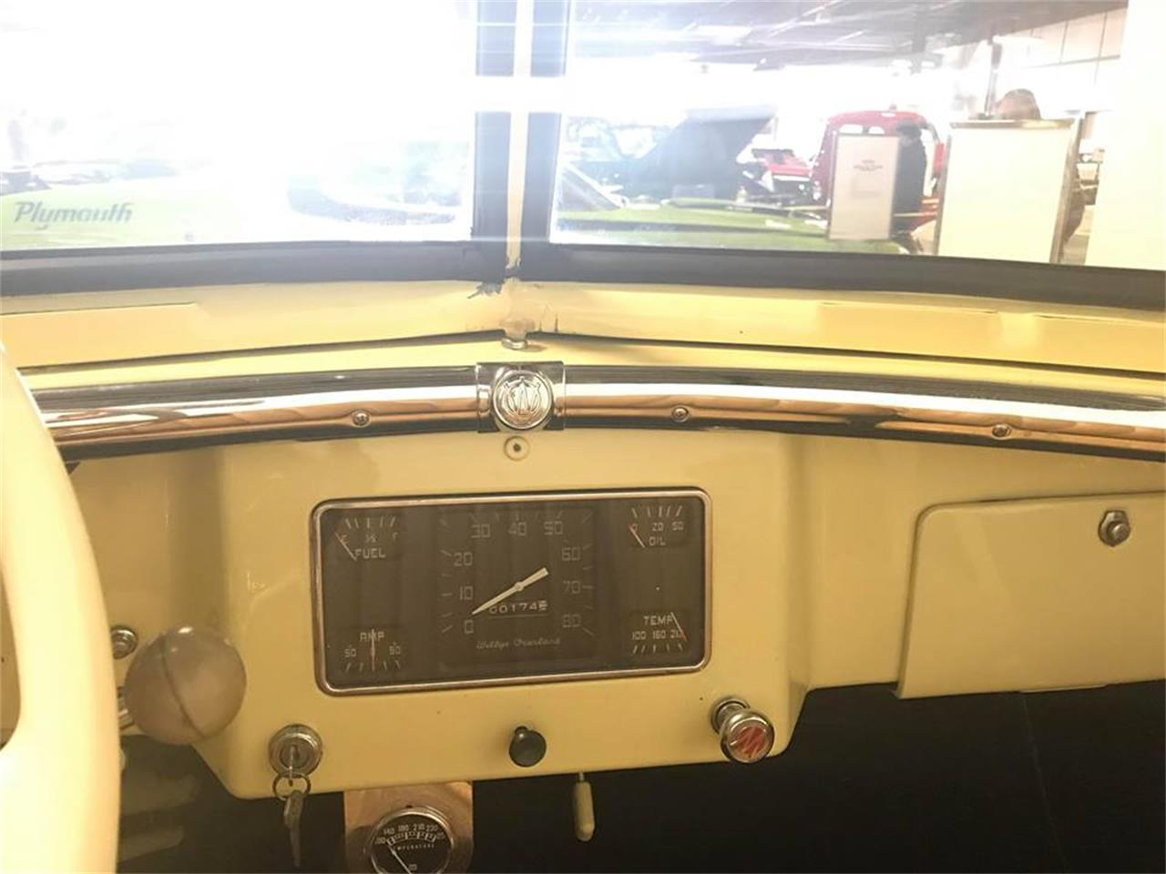 1949 Willys-Overland Jeepster for sale in Branson, MO – photo 23