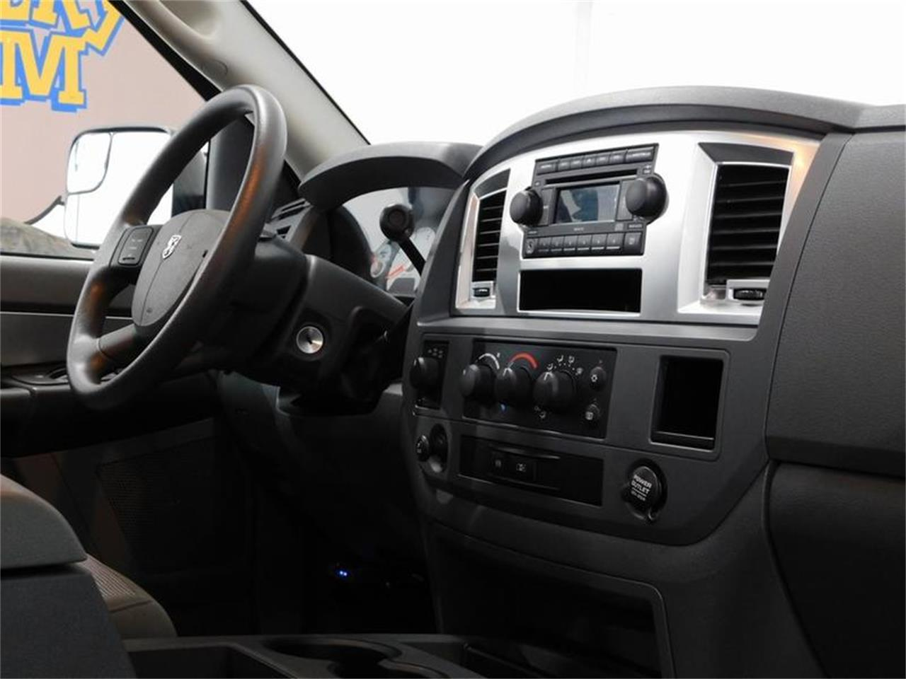 2009 Dodge Ram 3500 for sale in Hamburg, NY – photo 25