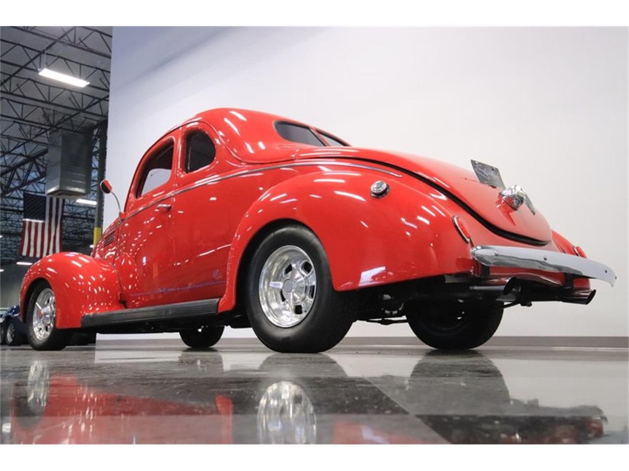 1939 Ford Business Coupe for sale in Mesa, AZ – photo 13
