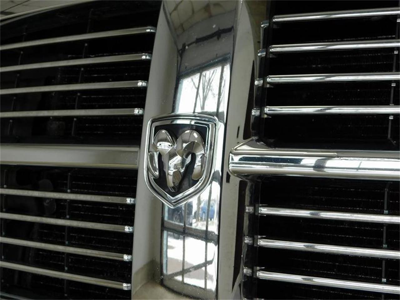2009 Dodge Ram 3500 for sale in Hamburg, NY – photo 41