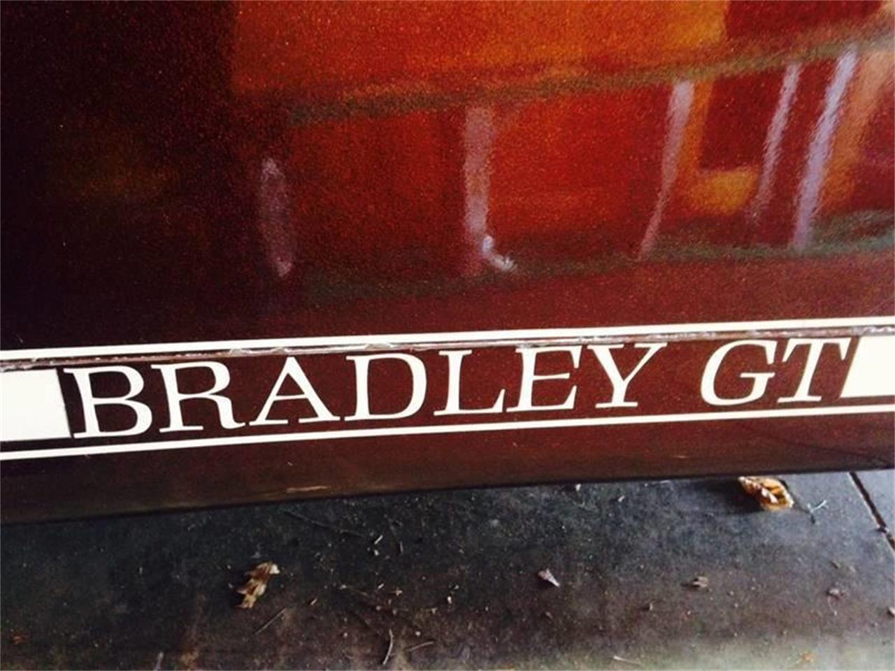 1980 Bradley Kit Car for sale in Shenandoah, IA – photo 8