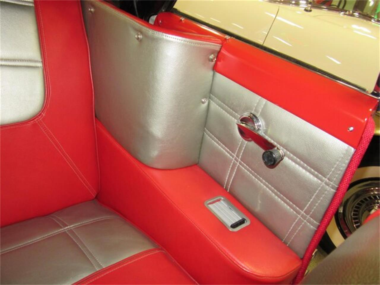 1960 Edsel Ranger for sale in Greenwood, IN – photo 37