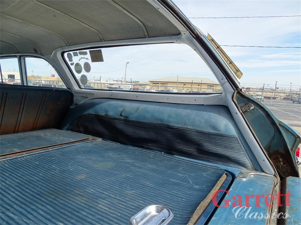 1961 Plymouth Belvedere for sale in Lewisville, TX – photo 35