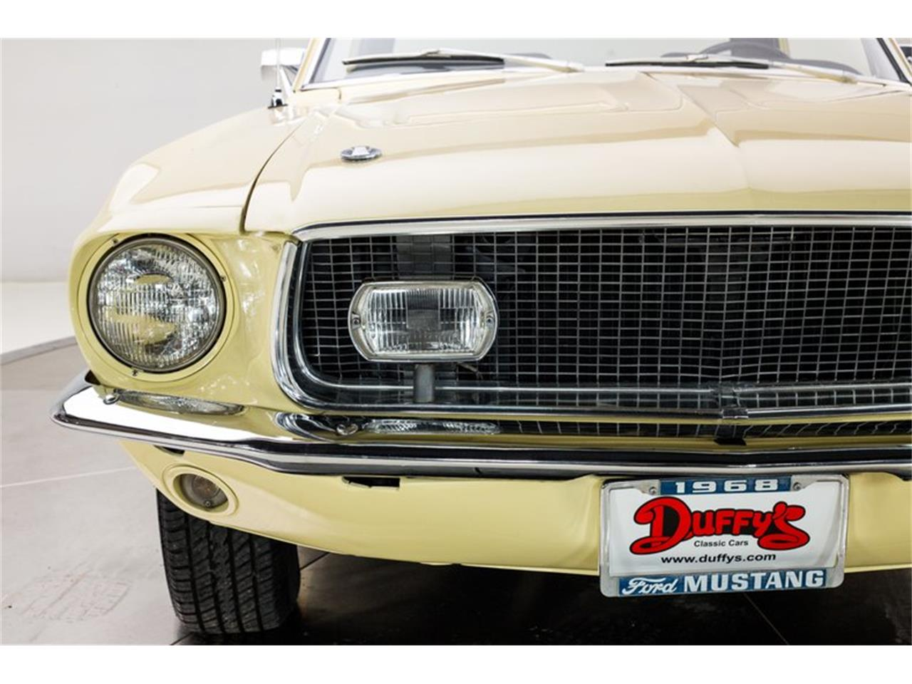 1968 Ford Mustang for sale in Cedar Rapids, IA – photo 10