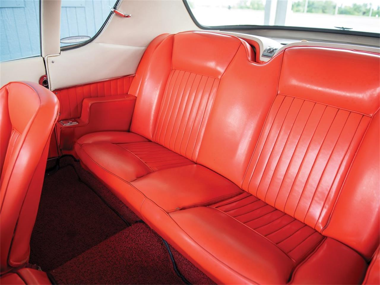 1963 Studebaker Avanti for sale in Auburn, IN – photo 9