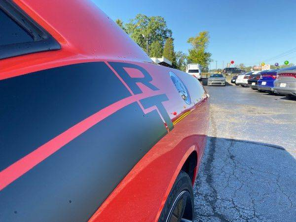 2017 Dodge Challenger R/T *$500 DOWN YOU DRIVE! for sale in St Peters, MO – photo 10
