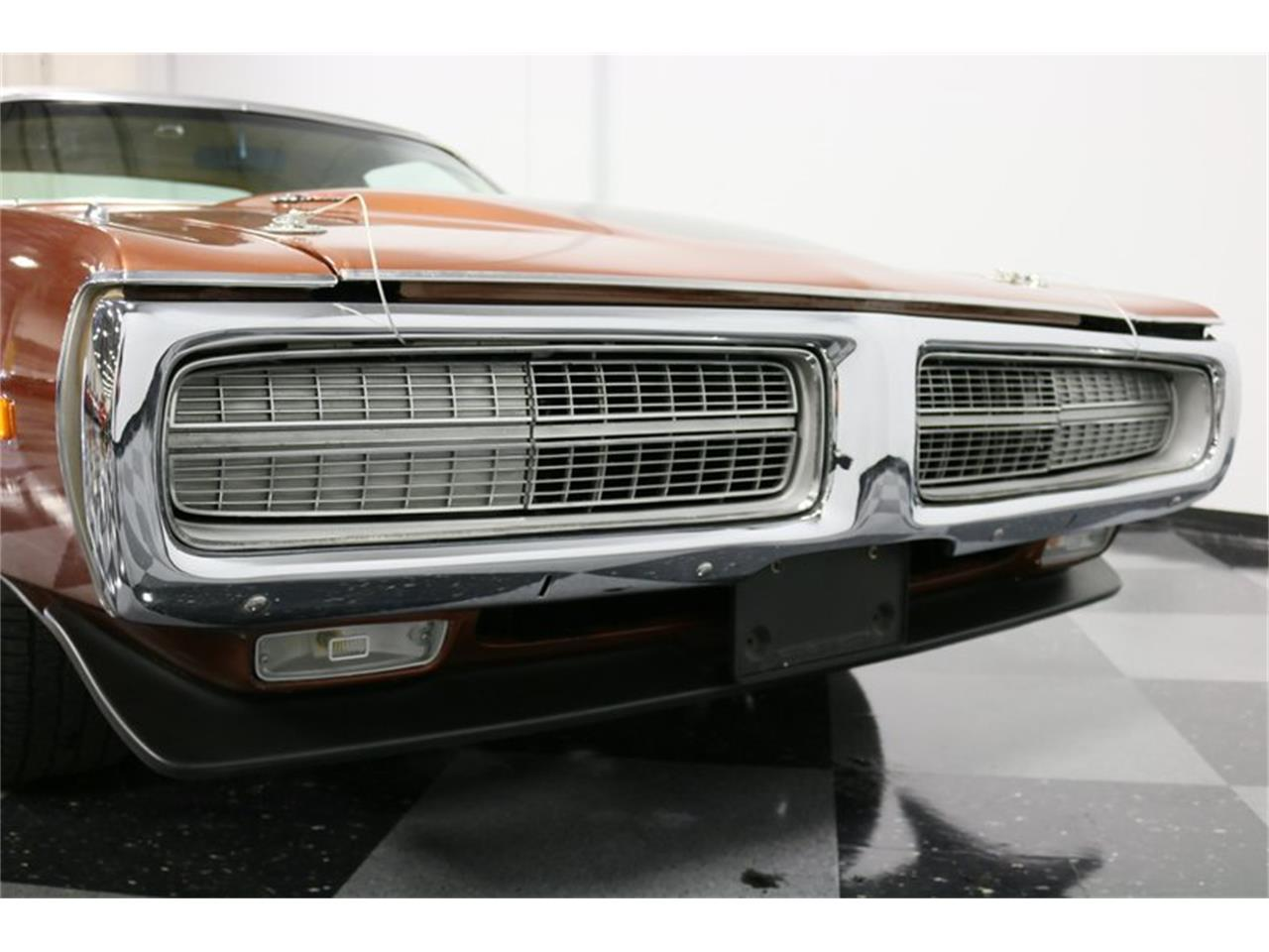 1973 Dodge Charger for sale in Ft Worth, TX – photo 72