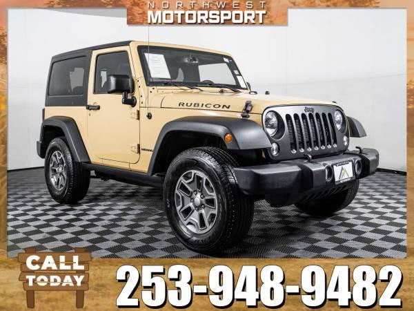 We Buy Cars Jeep - Cars Models