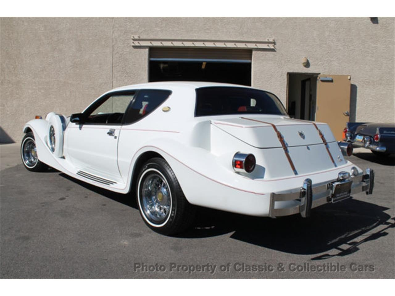 1988 Tiffany Classic for sale in Las Vegas, NV – photo 6