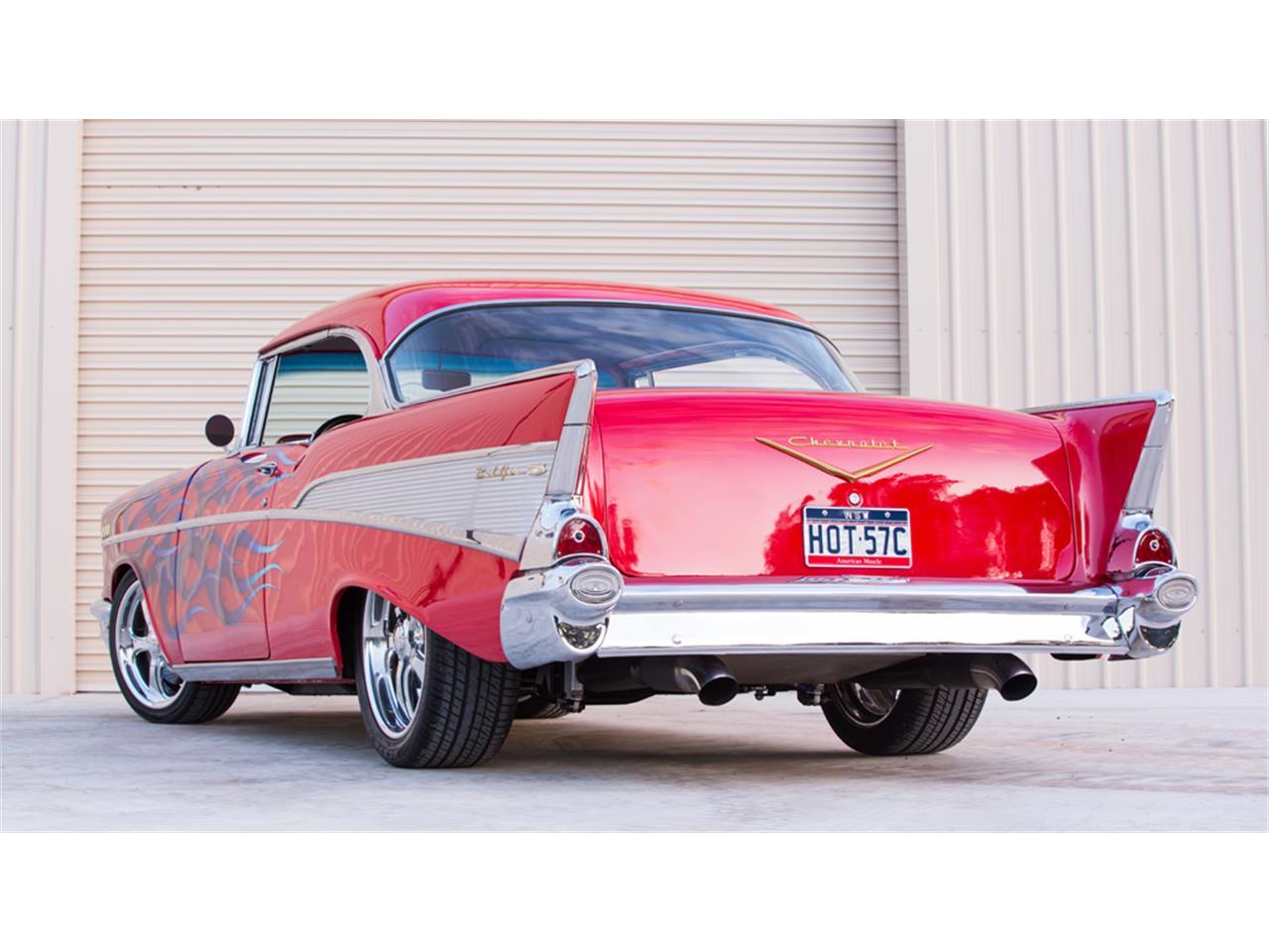 1955 CHEVROLET BELAIR 2DR HT BENCH SEAT CARPET ANY COLOR