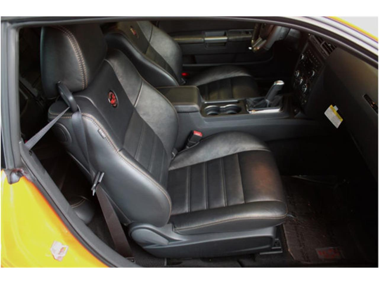 2014 Dodge Challenger for sale in Clifton Park, NY – photo 26
