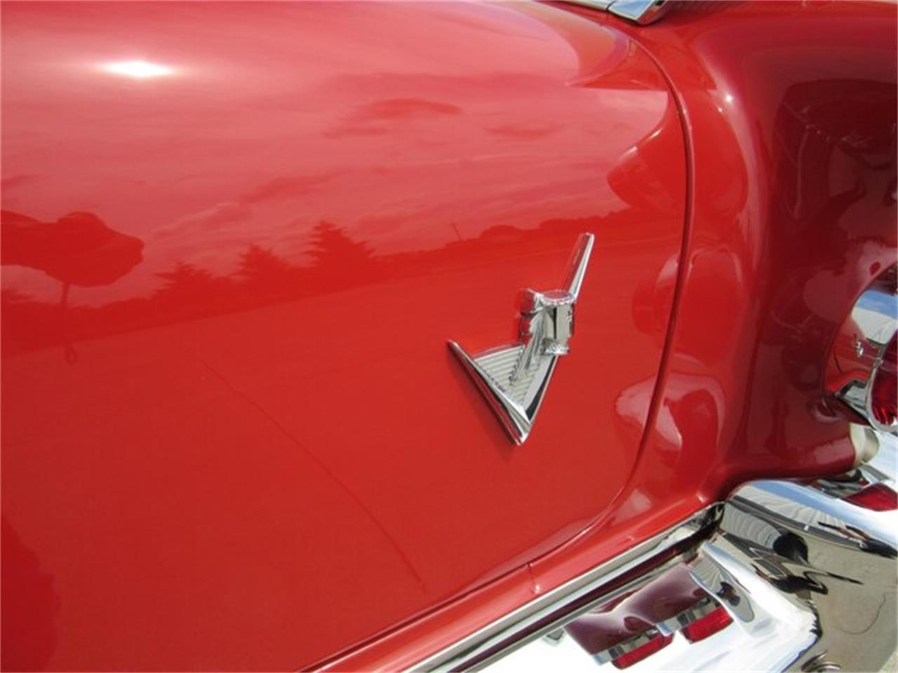 1957 Dodge Royal for sale in Greenwood, IN – photo 15