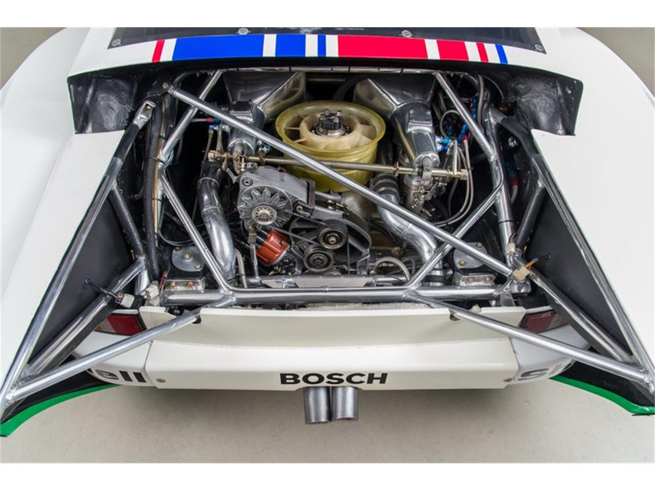 1979 Joest Porsche 935 for sale in Scotts Valley, CA – photo 56