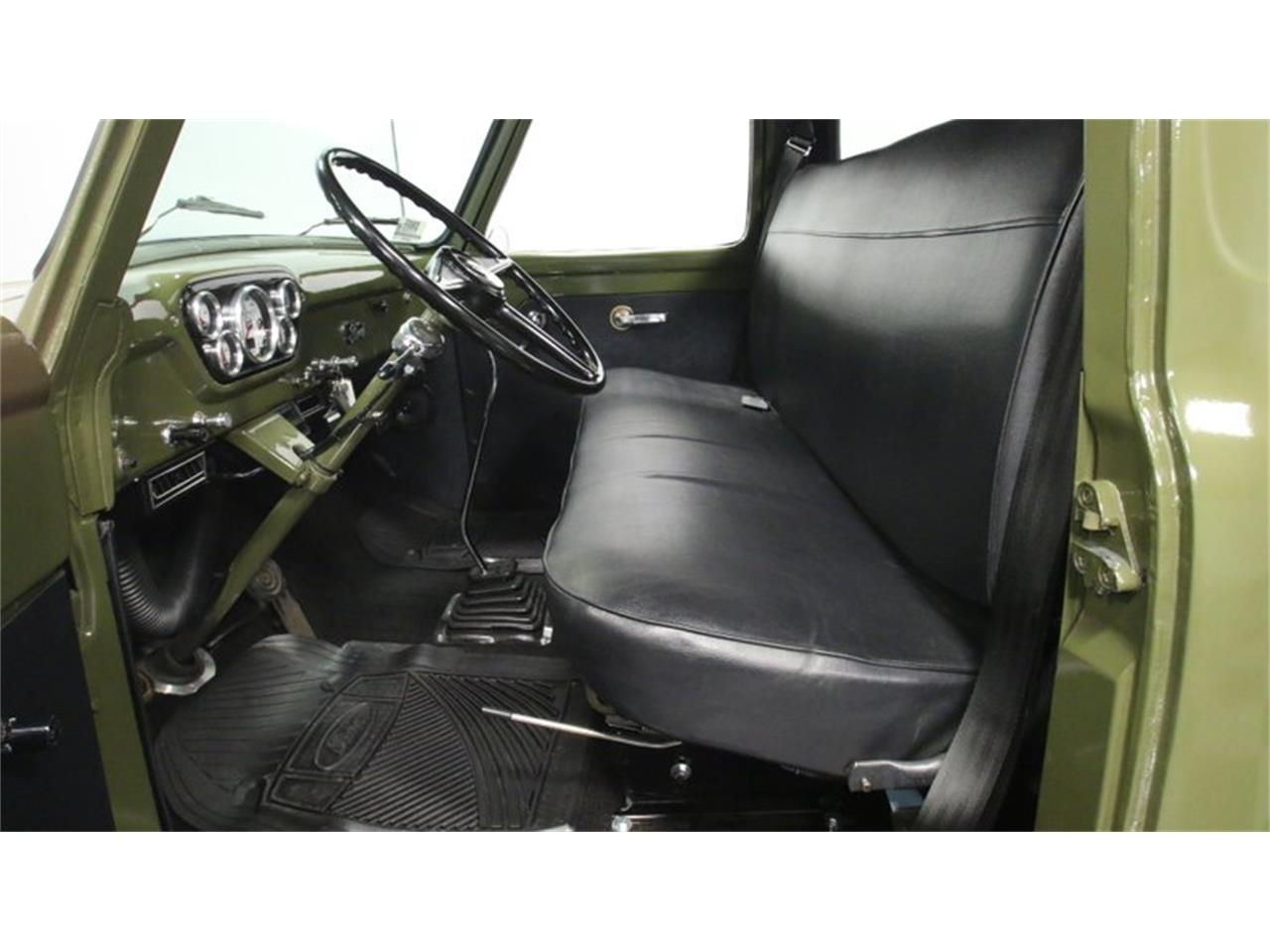 1954 Ford F100 for sale in Lithia Springs, GA – photo 4