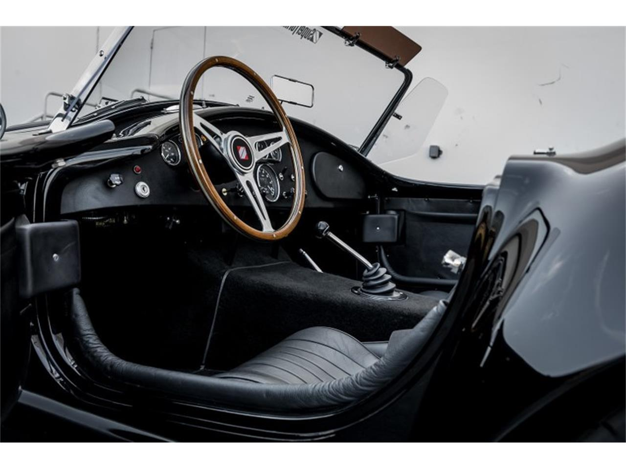 1965 Superformance MKIII for sale in Irvine, CA – photo 14