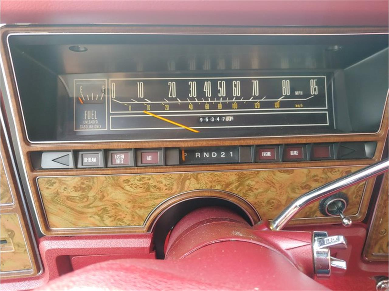 1978 Ford LTD for sale in Cookeville, TN – photo 21