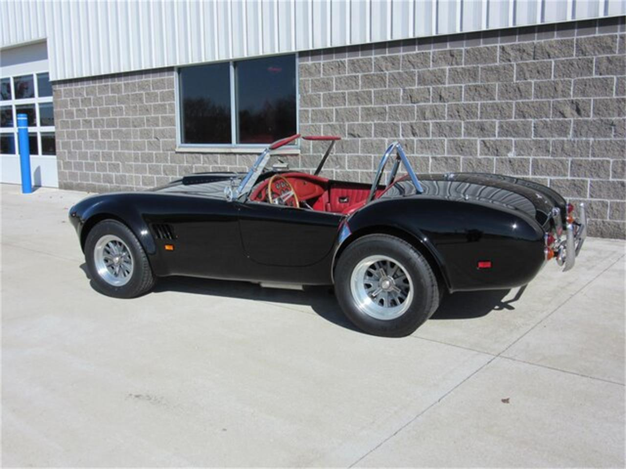 1985 Autokraft Cobra for sale in Greenwood, IN – photo 18