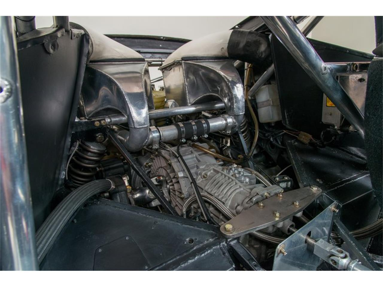 1979 Joest Porsche 935 for sale in Scotts Valley, CA – photo 25