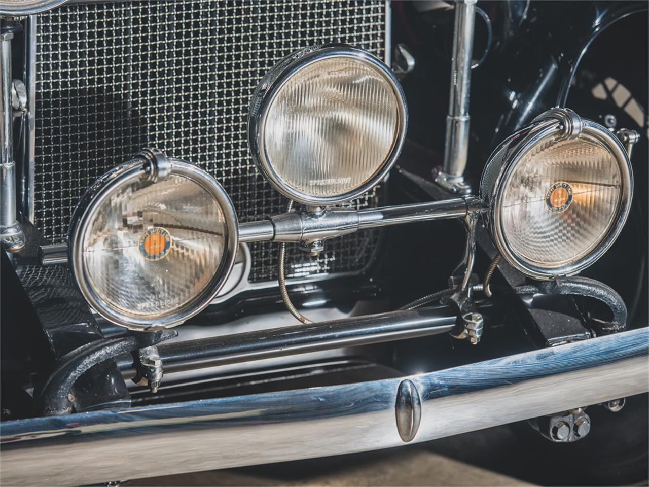 1931 LaSalle Roadster for sale in St Louis, MO – photo 9