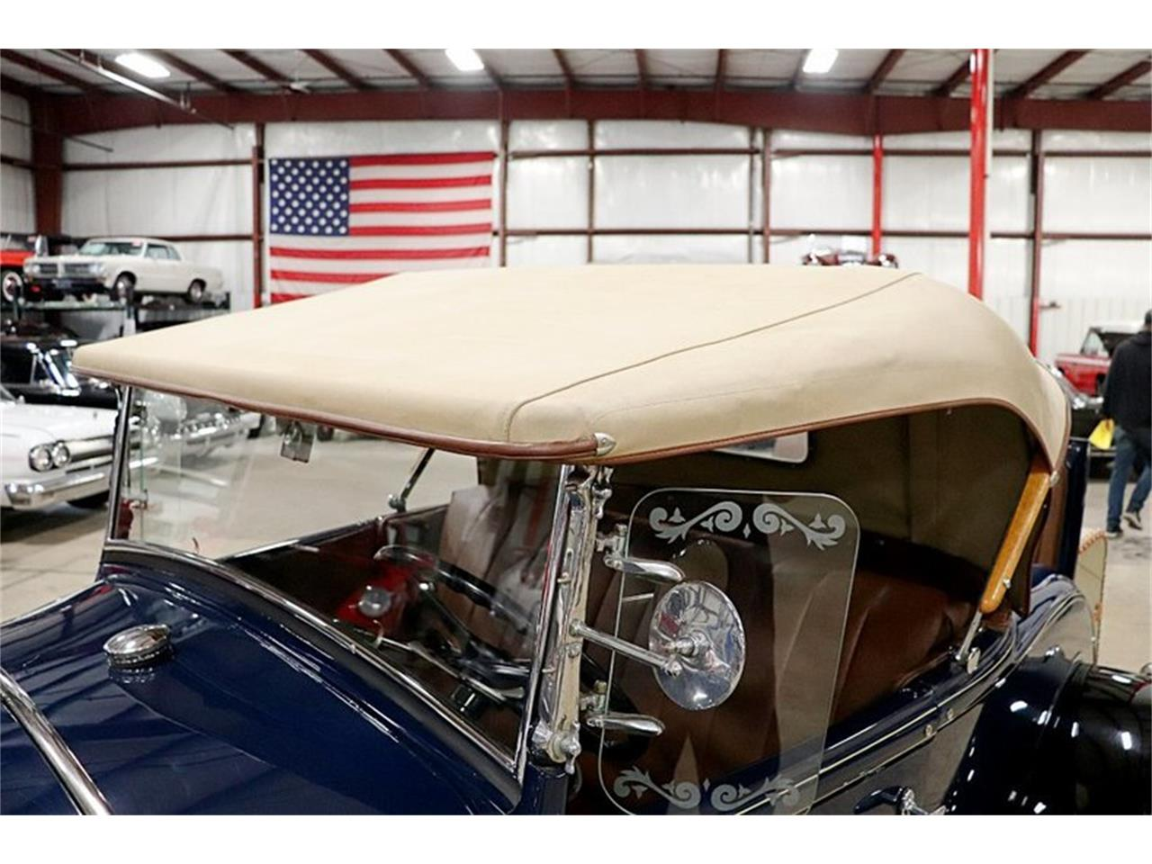 1930 Ford Model A for sale in Kentwood, MI – photo 65