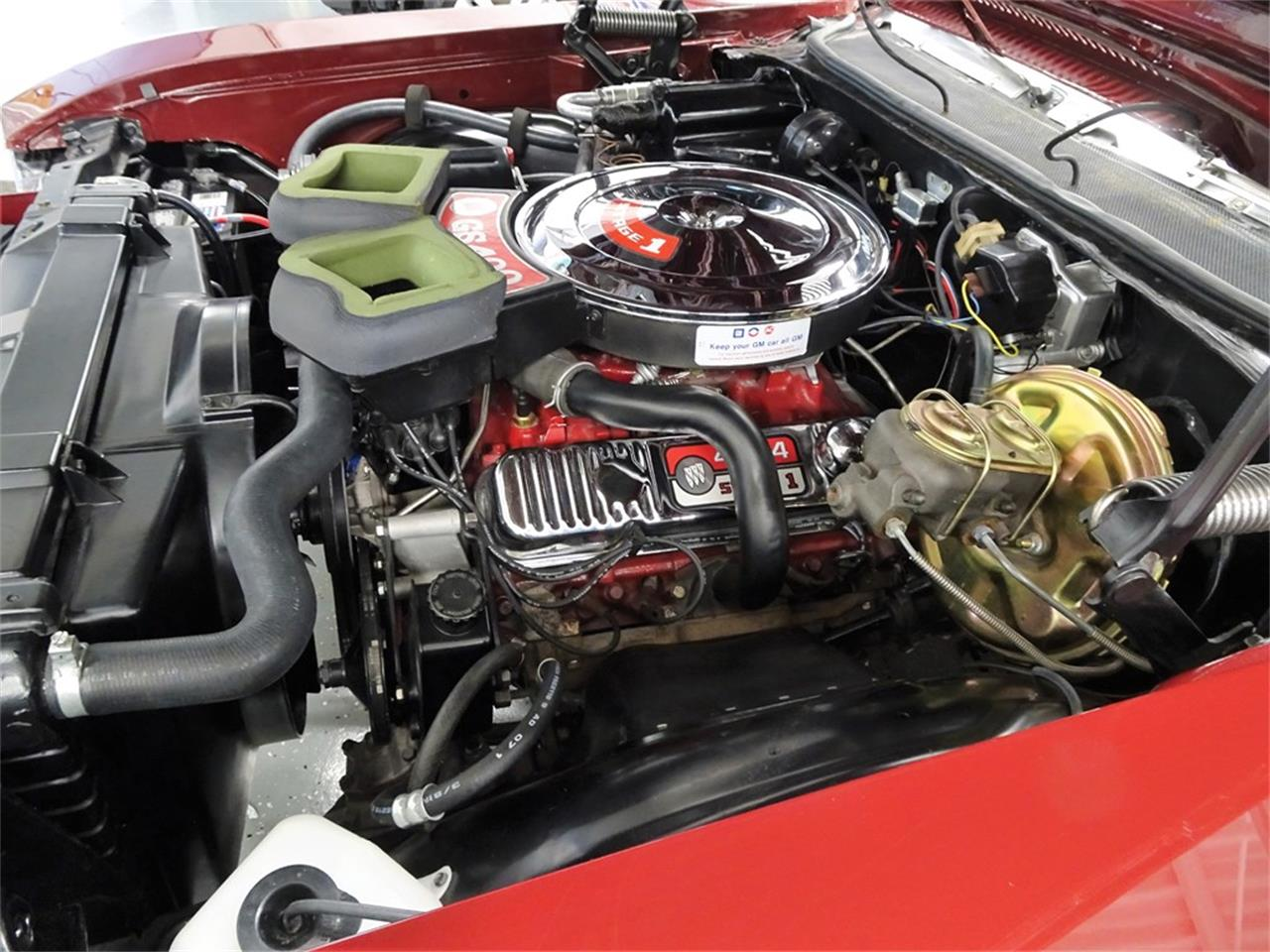 1969 Buick GS400 for sale in Fort Lauderdale, FL – photo 10