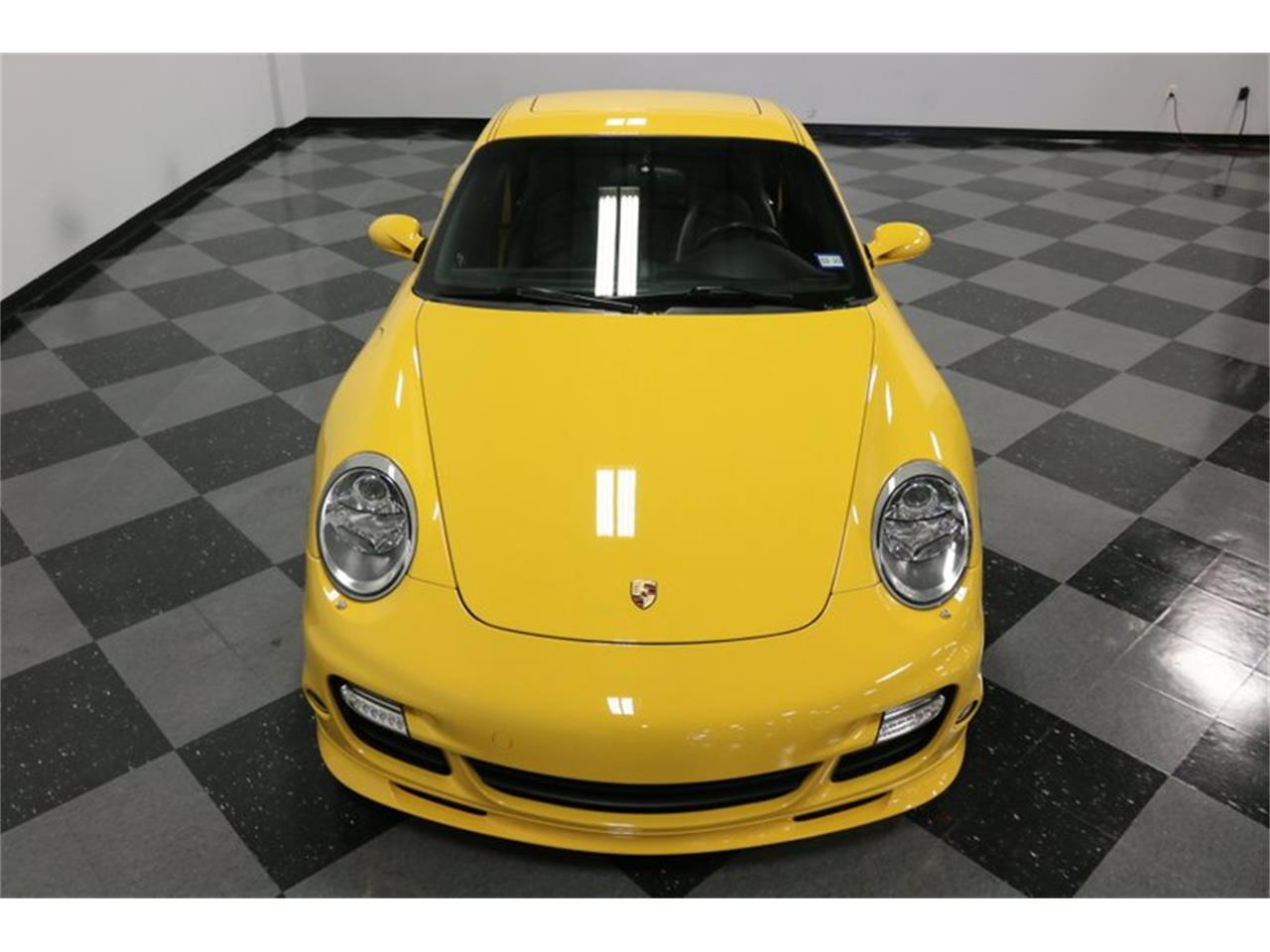 2007 Porsche 911 for sale in Ft Worth, TX – photo 22