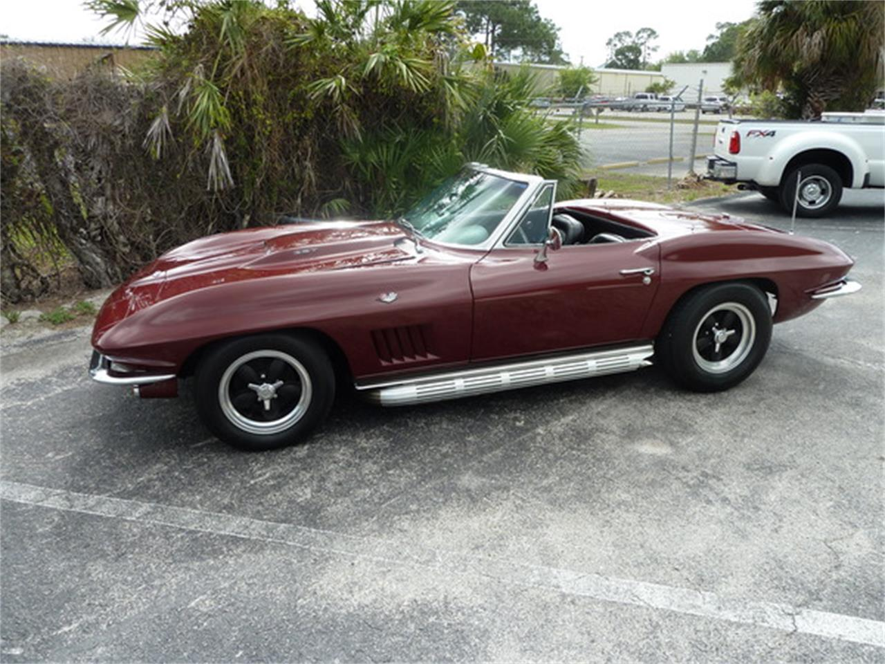 1964 Chevrolet Corvette for sale in Fort Myers, FL