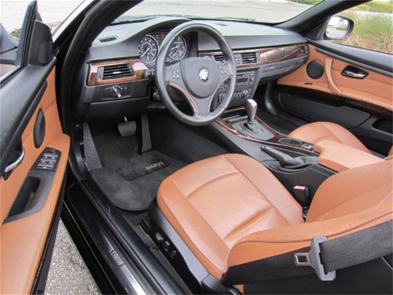 2011 BMW 328i for sale in Delray Beach, FL – photo 11