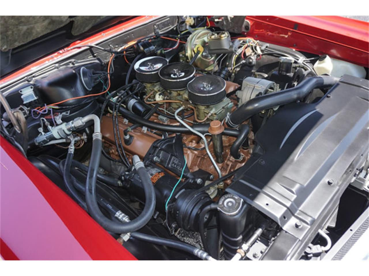 1966 Oldsmobile 442 for sale in Miami, FL – photo 36
