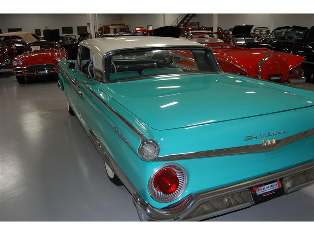 1959 Ford Skyliner for sale in Rogers, MN – photo 5
