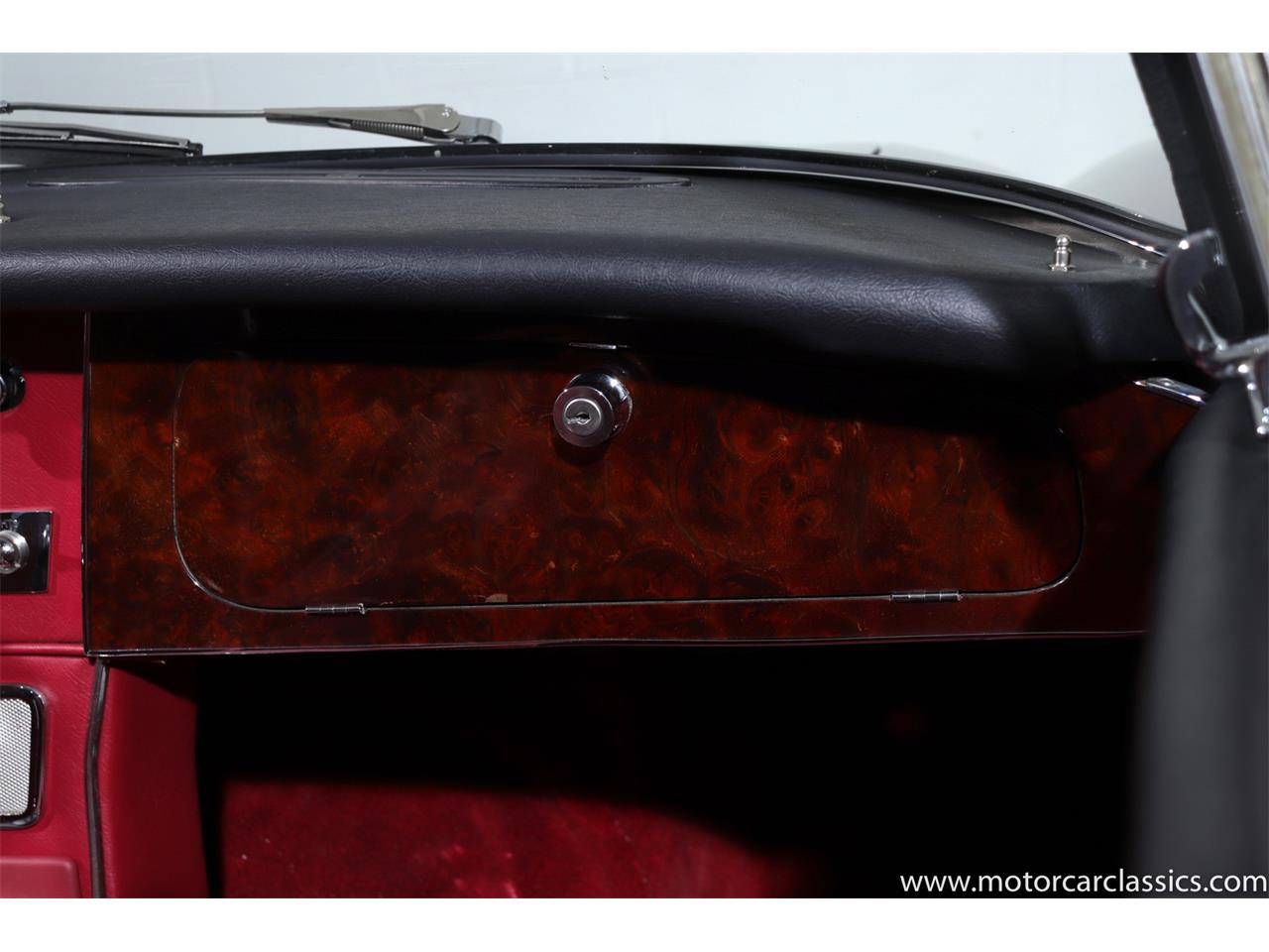 1964 Austin-Healey 3000 for sale in Farmingdale, NY – photo 32