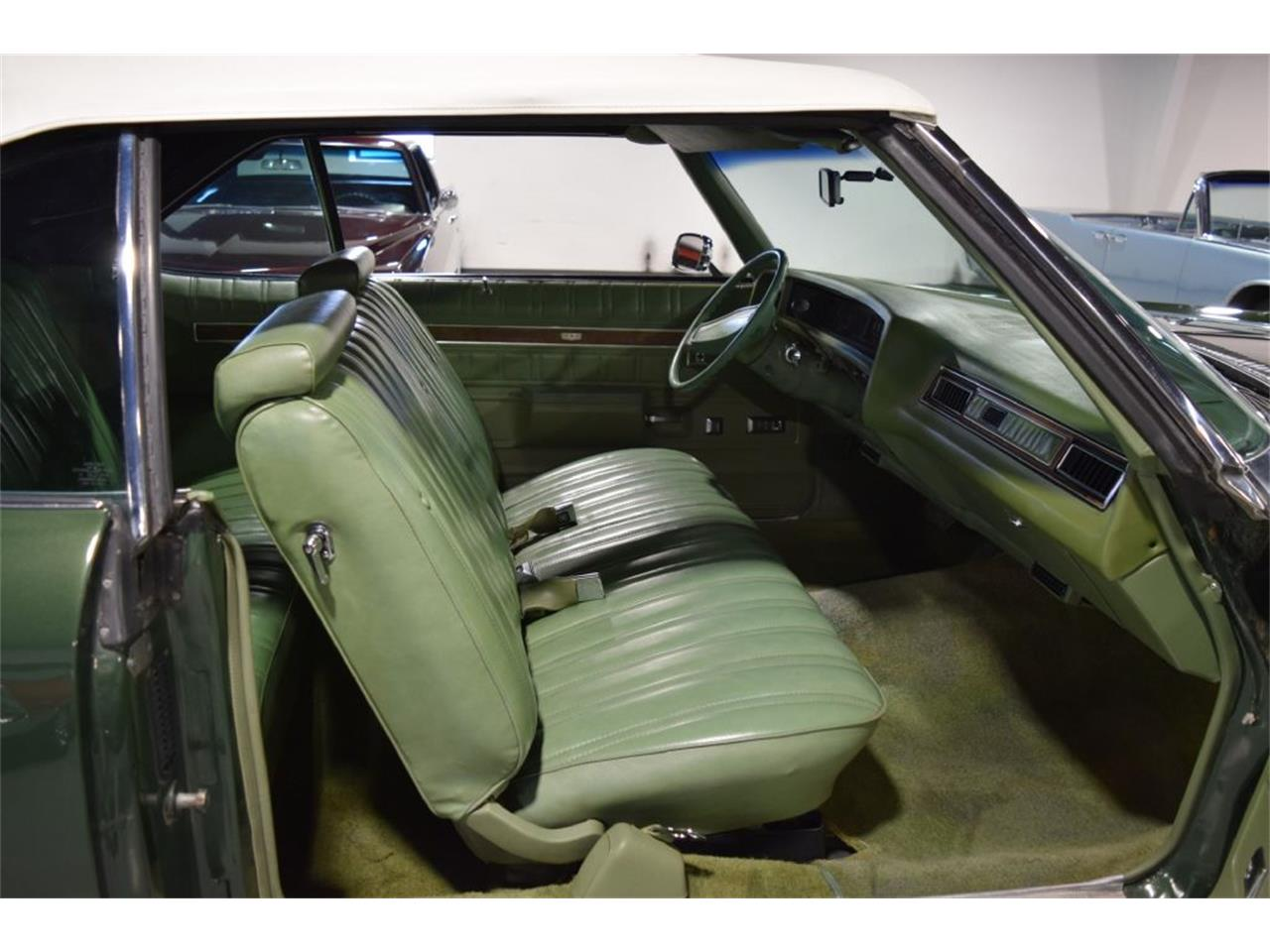 1974 Chevrolet Caprice for sale in Sioux City, IA – photo 23